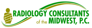 https://radiologyconsultants.com/wp-content/uploads/2017/08/cropped-logo1.png